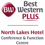 North Lakes Hotel recommends Driftwood Blue Floral Events